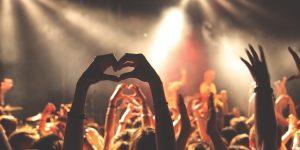 concert et événement : importance de la sécurité